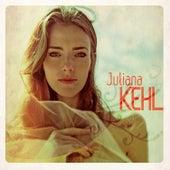Juliana Kehl de Juliana Kehl