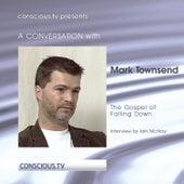 The Gospel of Falling Down van Mark Townsend
