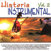 Historia Instrumental Vol. 2 di Various Artists