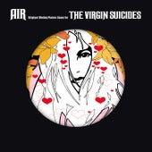 The Virgin Suicides (Deluxe Version - 15th Anniversary) von Air