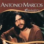 Série Romântico - Antonio Marcos de Antonio Marcos