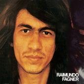 Raimundo Fagner 2003 by Fagner