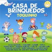 Casa De Brinquedos de Various Artists