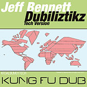 Dubiliztikz by Jeff Bennett