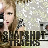 Snapshot Tracks by Various Artists