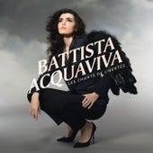 Les chants de libertés de Battista Acquaviva
