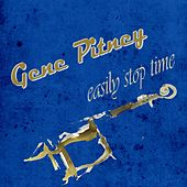 Easily Stop Time by Gene Pitney