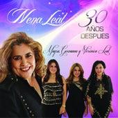 Nena Leal 30 Años Despues by Various Artists