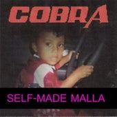 Self-Made Malla by Cobra