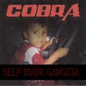 Self Made Gangsta by Cobra
