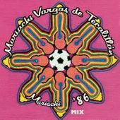 Mix - Mariachi '86 de Mariachi Vargas de Tecalitlan