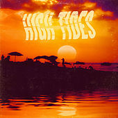 High Tides by High Tides