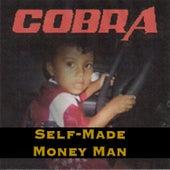 Self-Made Money Man by Cobra