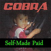 Self-Made Paid by Cobra