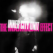 The Maximum Effect by Inner City Unit