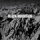 Black Mountain (10th Anniversary Deluxe Edition) de Black Mountain