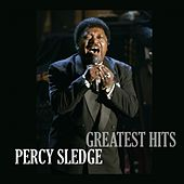 Greatest Hits by Percy Sledge