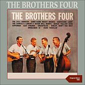 The Brothers Four (Originl Album) de The Brothers Four