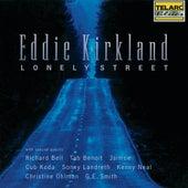 Lonely Street by Eddie Kirkland