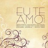 Eu Te Amo, Vol. 2 de Various Artists