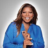 The Star Spangled Banner de Queen Latifah