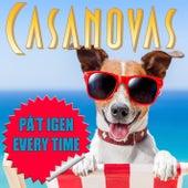 På´t igen by The Casanovas