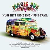 Magic Bus by Various Artists