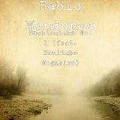 Bachianinha No. 1 (feat. Fabio Mendonca) de Paulinho Nogueira