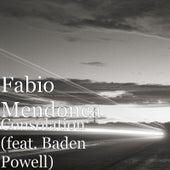 Consolation (feat. Fabio Mendonca) de Baden Powell