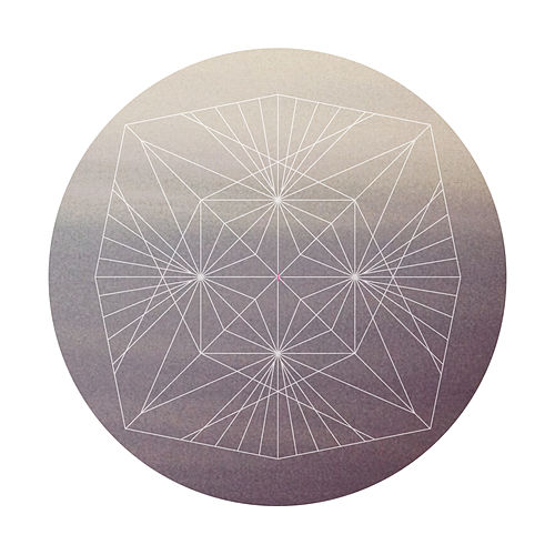 Galaxy Near You - Part One by Lord Of The Isles