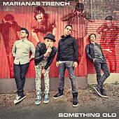 Primetime by Marianas Trench