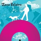 Lado Z Vol. 02 von Zeca Baleiro