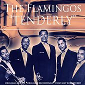 Tenderly de The Flamingos