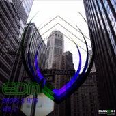 EDM Drops & Hits, Vol. 2 by Various Artists