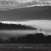 East Tennessee van Daniel Miller