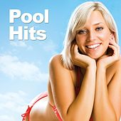 Pool Hits by Various Artists