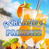 Schlager - Paradies von Various Artists