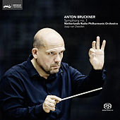 Bruckner: Symphony No. 1 by Jaap van Zweden