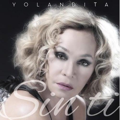 Sin Ti by Yolandita