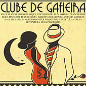 Clube de Gafieira de Various Artists