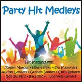 Party Hit Medleys de Various Artists