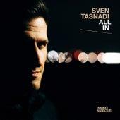All In by Sven Tasnadi