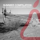 Summer Compilation de Various Artists