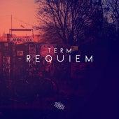 Requiem de Term