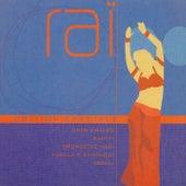 Raï by Various Artists