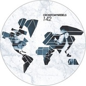 Berlin Chronicles EP by Fur Coat
