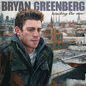 Waiting for Now de Bryan Greenberg
