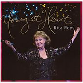 Young at Heart by Rita Reys
