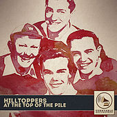 At the Top of the Pile by The Hilltoppers