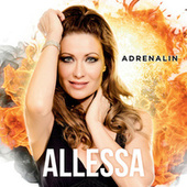 Adrenalin von Allessa